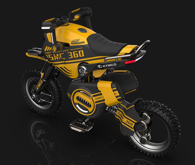 smc-360-off-road-motorcycle-concept3.jpg