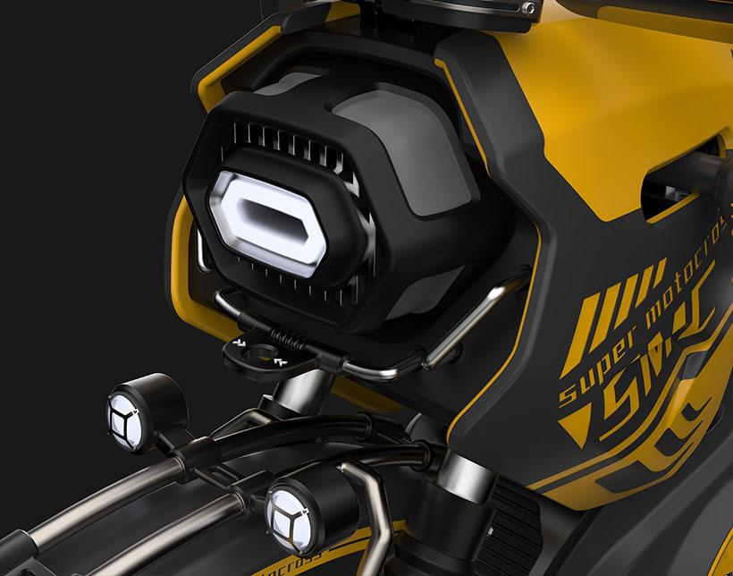 smc-360-off-road-motorcycle-concept4.jpg