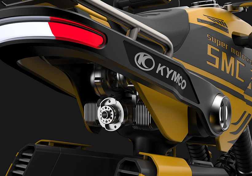 smc-360-off-road-motorcycle-concept5.jpg