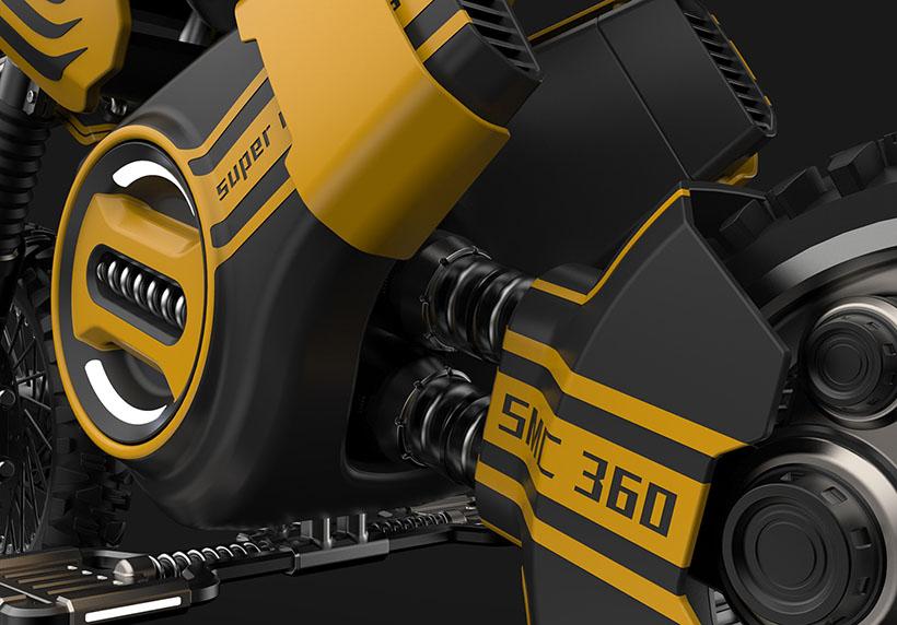 smc-360-off-road-motorcycle-concept6.jpg
