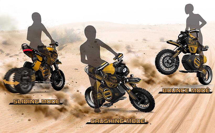 smc-360-off-road-motorcycle-concept7.jpg