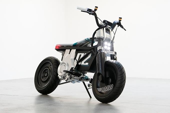 BMW-Concept-CE-02-1.jpg
