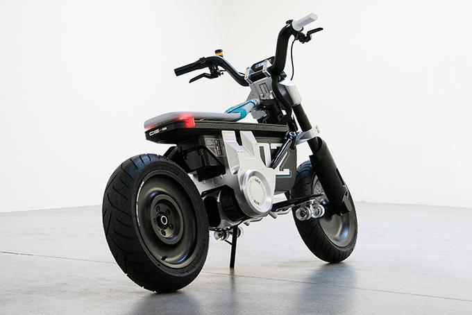 BMW-Concept-CE-02-2.jpg