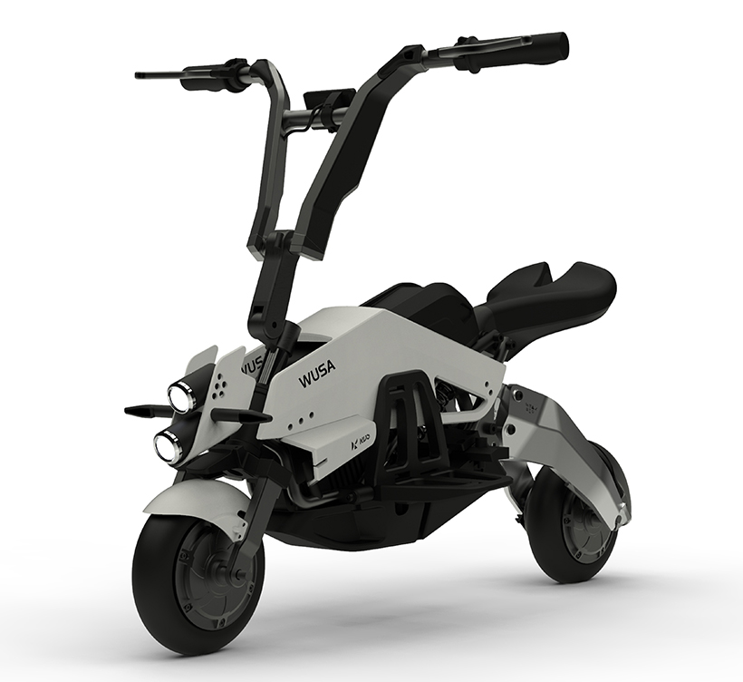 wusa-electric-personal-mobility-by-anri-sugihara1.jpg