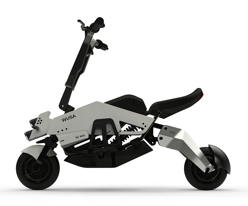 wusa-electric-personal-mobility-by-anri-sugihara3.jpg