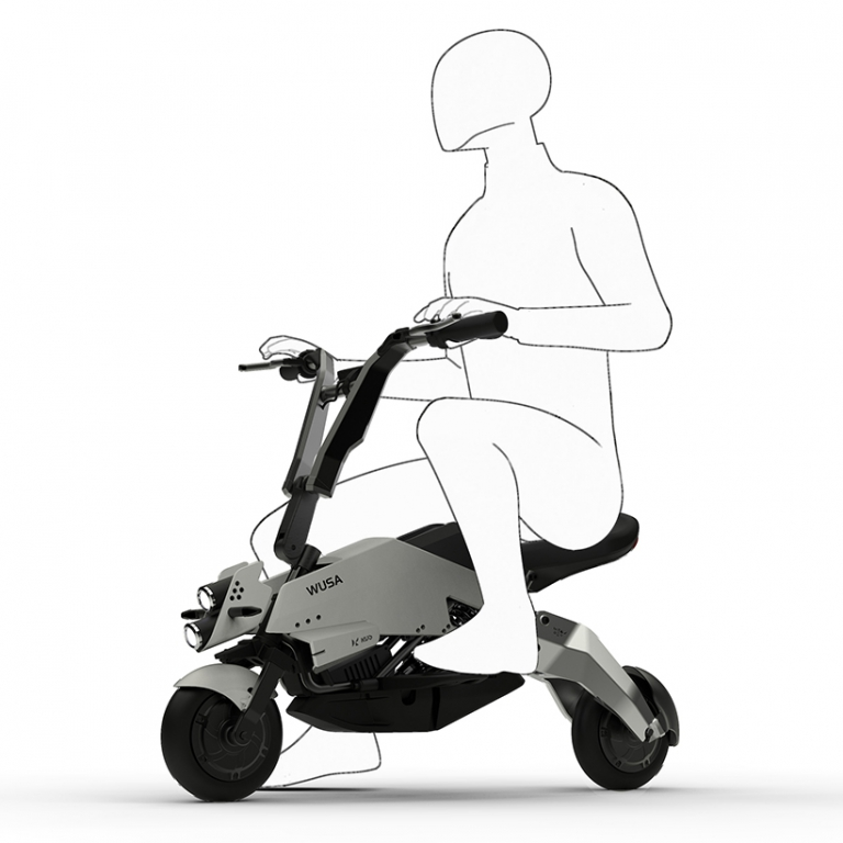 wusa-electric-personal-mobility-by-anri-sugihara4.jpg