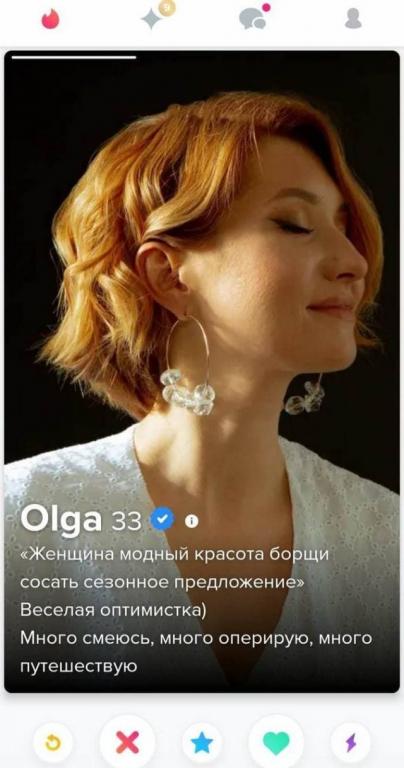 photo16335333639[1].jpg