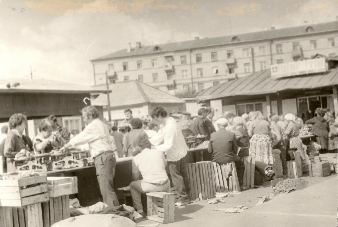 416049 Коптевский рынок.jpg