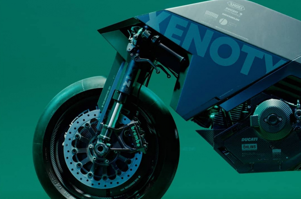 Xenotype-motorbike_Motorcycle-1.jpg