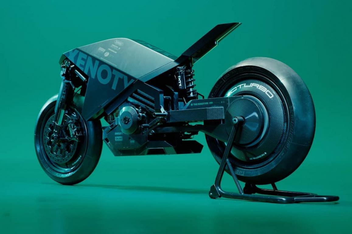 Xenotype-motorbike_Motorcycle-11.jpg