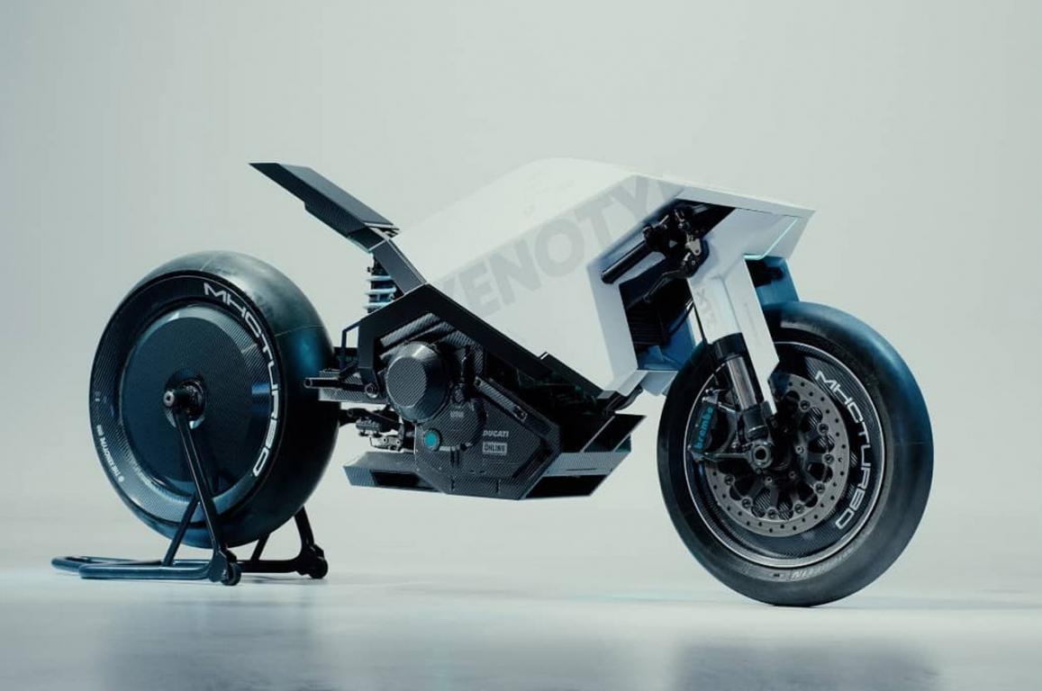 Xenotype-motorbike_Motorcycle-17.jpg