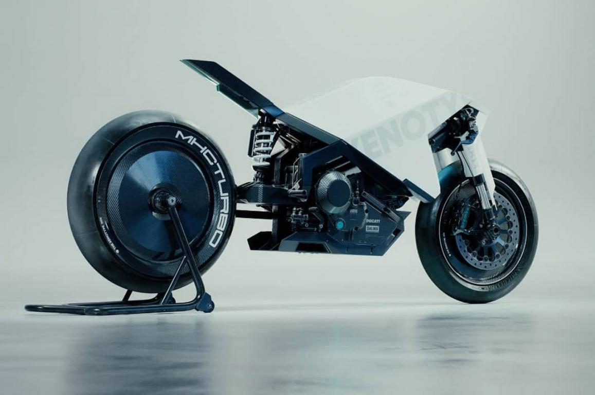 Xenotype-motorbike_Motorcycle-21.jpg