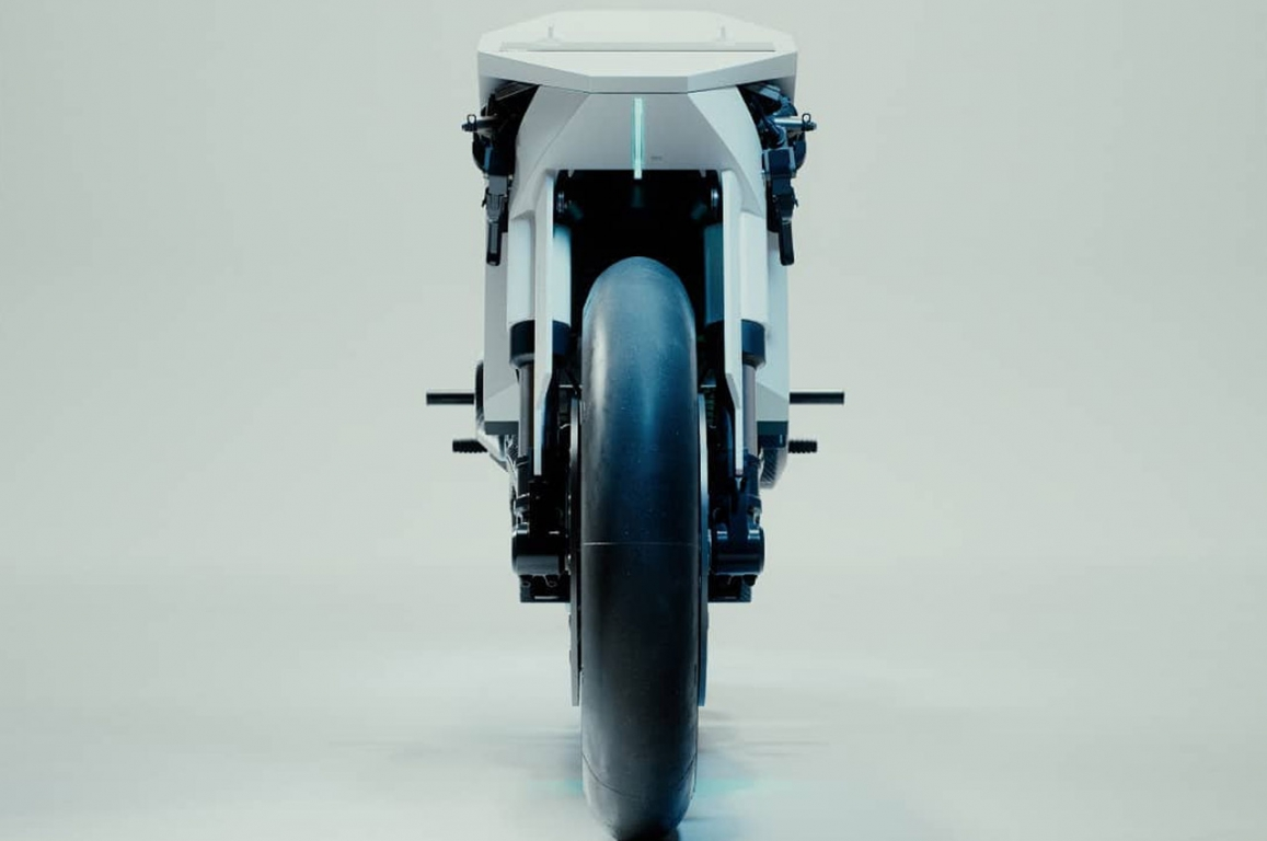 Xenotype-motorbike_Motorcycle-22.jpg