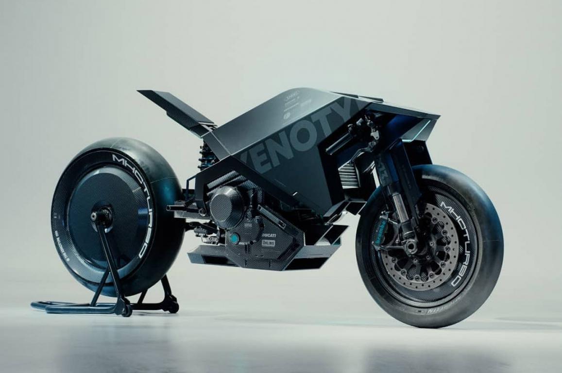 Xenotype-motorbike_Motorcycle-24.jpg