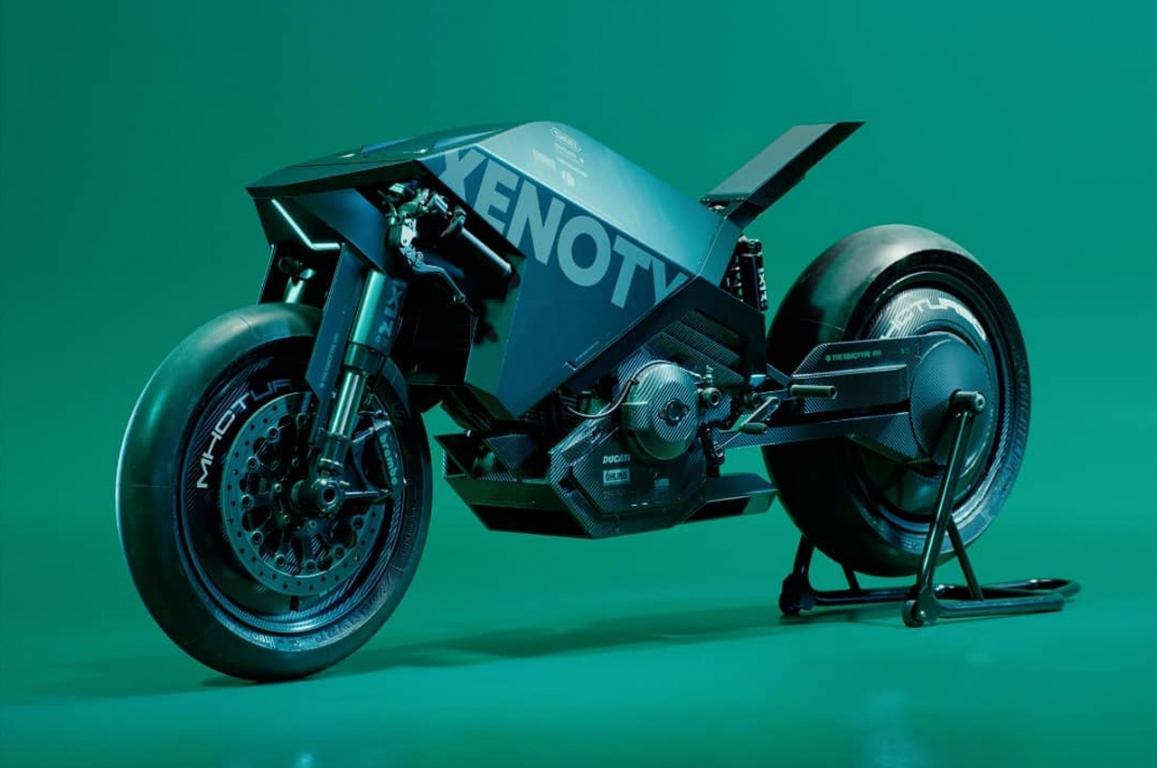 Xenotype-motorbike_Motorcycle-9.jpg